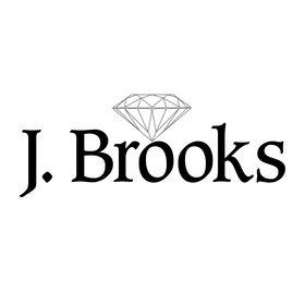 J. Brooks Jewelers