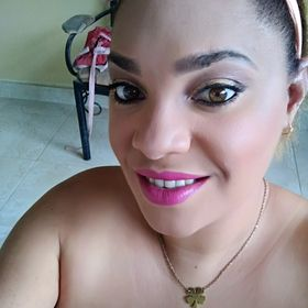 Leticia de