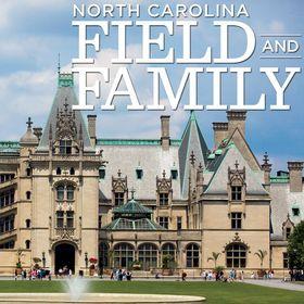 North Carolina Field and Family