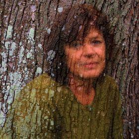 Jacqueline Visser Fotograaf
