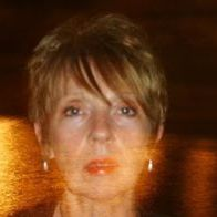 Shirley Walsh