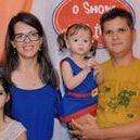 Paixão Almeida