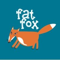 Fat Fox Books