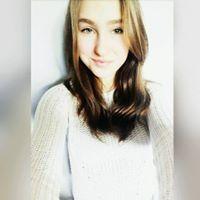 Aleksandra Moszkowska