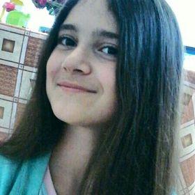 Alena Golotvina