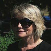 Татьяна Гаврилова Стилист&Шоппер