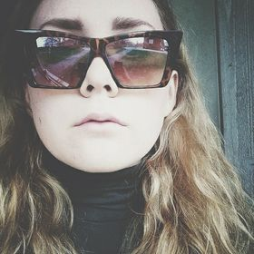 Nikki Fager