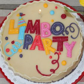 Limbo Party Supplier