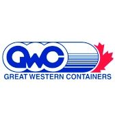 Great Western Containers