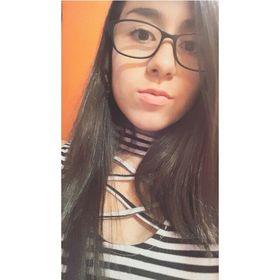 Alba Maria Sánchez Sánchez (albamariasnchezsnchez) no Pinterest 0b602bdef06