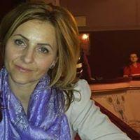 Luciana Zehut