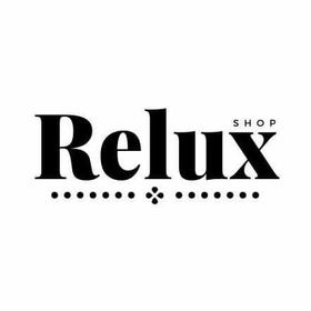 Relux Shop