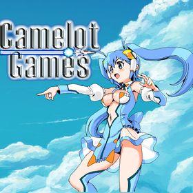 Camelot Games