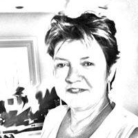 Marja Glaubitz