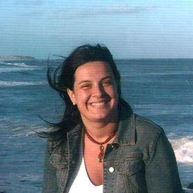 María Noel Oyenard Puentes