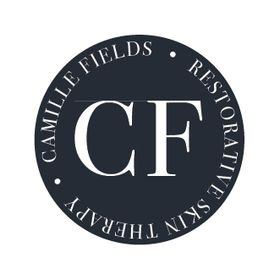 Camille Fields Restorative Skin