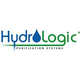 HydroLogic Purification Systems