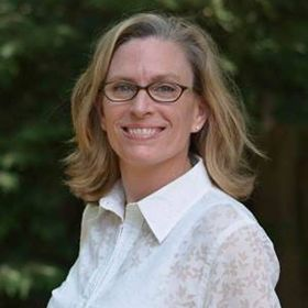 Mona Bostick / Registered Dietitian Nutritionist /  Food Matters 365
