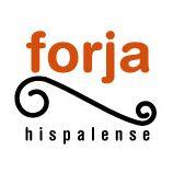 Forja Hispalense