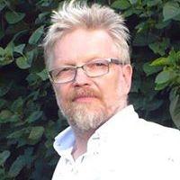 Krzysztof Wołoczko