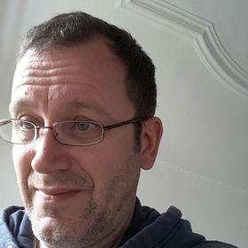 György Selényi