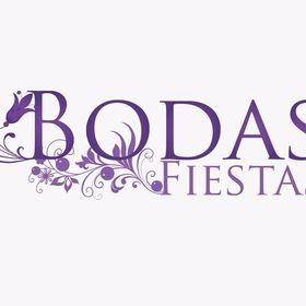 Bodas y Fiestas