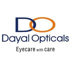 Dayal Opticals