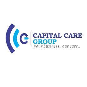 Capital Care Group
