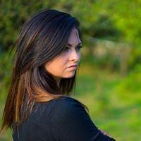 Marzena Chodak