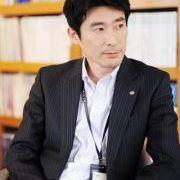 Noriaki Sakamoto