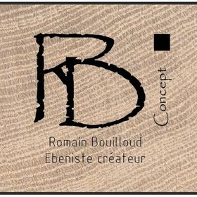 Romain Bouilloud