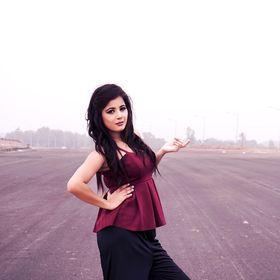 Mahini Madhusree