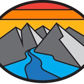 Cascade River Gear