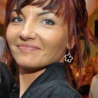 Martyna Piątek-Krzysiek