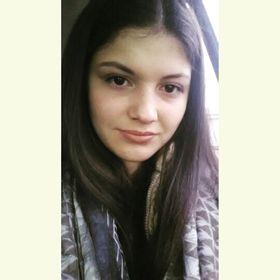 Nina Zaharie