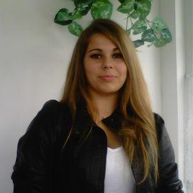 Angelika Żak