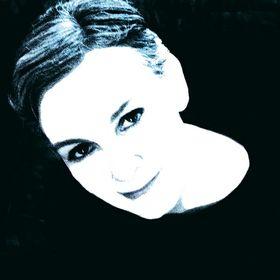 Angelika Plag