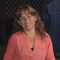 Ximena Alegria Vasquez