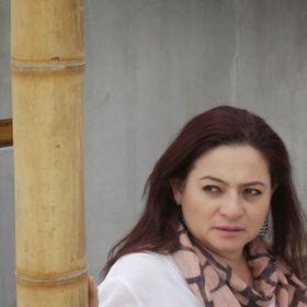 Carolina Zuluaga