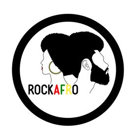 Rockafro Natural Hair Designs