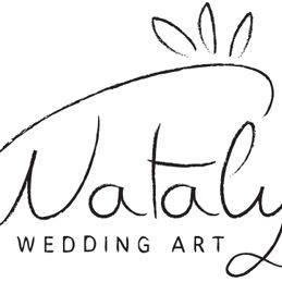 Natalys Wedding Art