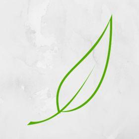 Zöldecske (begreeny) Tippek, trükkök, praktikák a zöld életmód elérése céljából. Környezettudatosság, vegyszermentesség, újrahasznosítás…