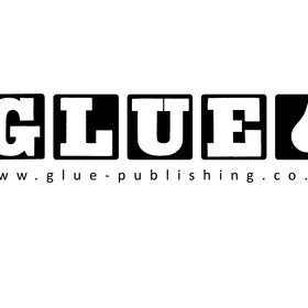 GLUE Publishing