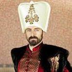 Suleyman Regele Banilor
