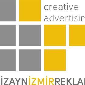 Dizayn İzmir Reklam