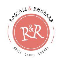 Nicole {Rascals & Rhubarb}