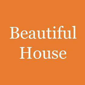 Beautiful House NZ