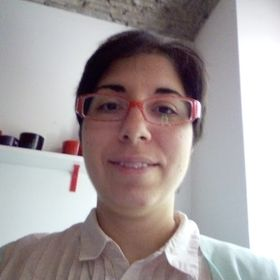 Elisa Bulgarelli