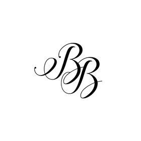 Buccio Baby | Motherhood By Design | Handmade Baby Accessories | Ring Slings + Lovey Blankets + Bib