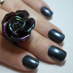 Nails by Pru